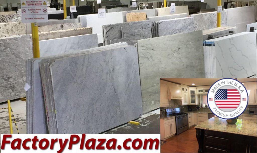 Granite Countertops Granite Countertops Quartz Countertops Kitchen Cabinets Factory