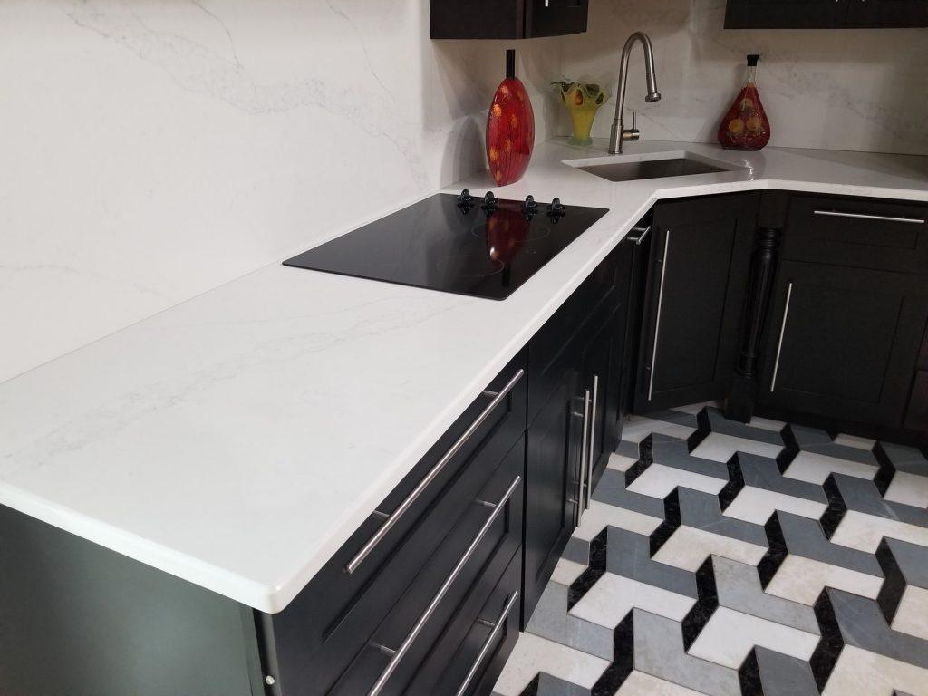 Quartz Countertops – Granite Countertops, Quartz Countertops ...