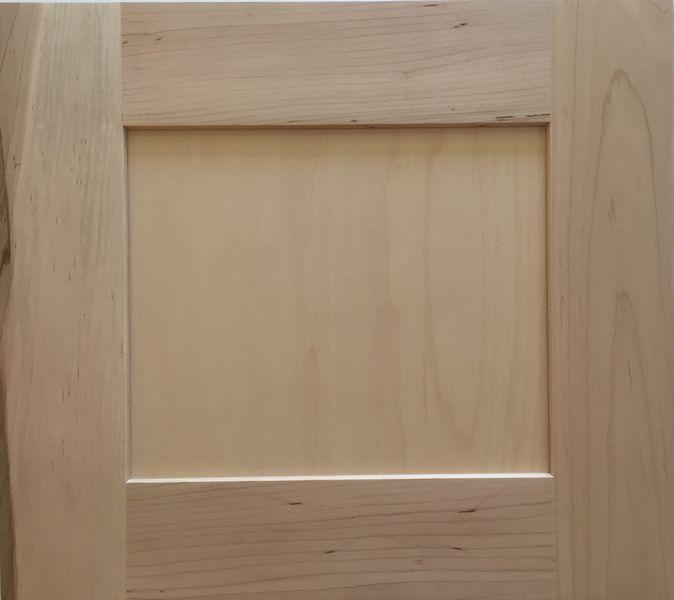 Unfinished Kitchen Cabinet Doors – Granite Countertops ...