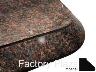 Edge Profiles Granite Countertops Quartz Countertops