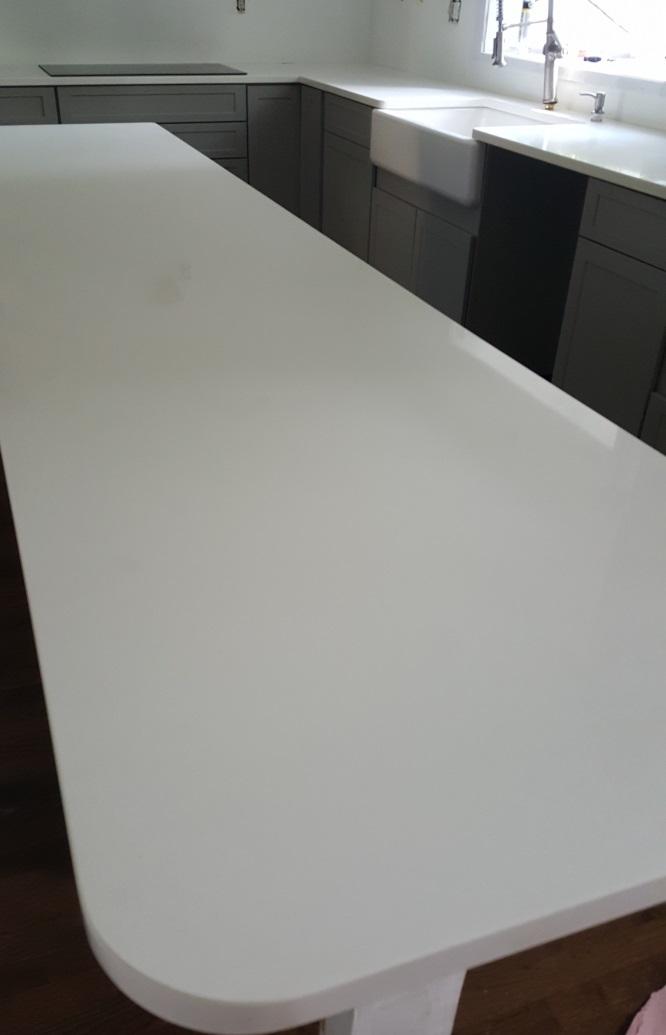 Nano Glass Countertops Granite Countertops Quartz Countertops Kitchen Cabinets Factory