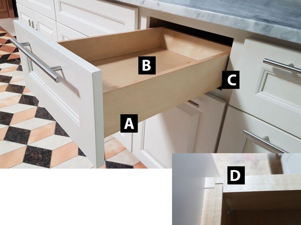 Kitchen Cabinets Granite Countertops Quartz Countertops Kitchen Cabinets Factory