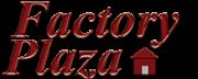 FactoryPlaza logo200