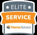 home advisor small
