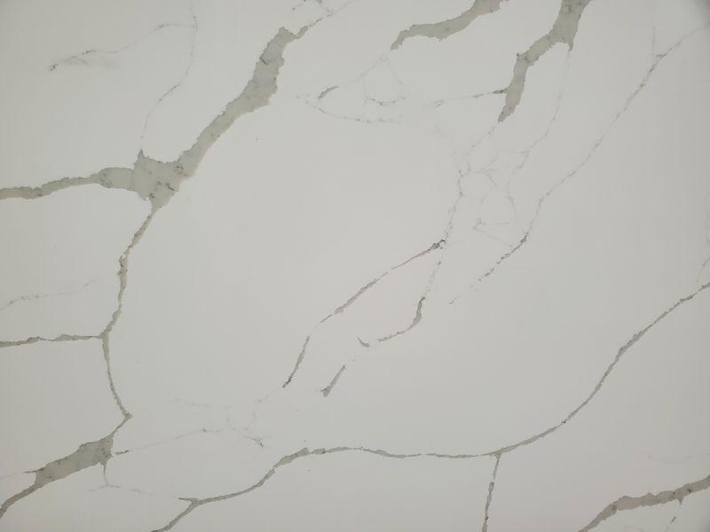Quartz Countertops Granite Countertops Quartz